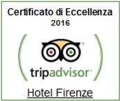 Miglior Hotel Bellaria Igea Marina 3 Stelle Certificato Eccellenza Tripadvisor