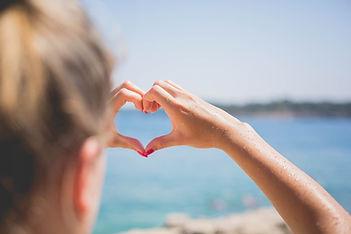 August Bellaria 3 Sterne Hotel bietet Kindern frei all inclusive