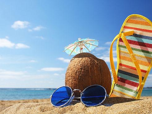 Hotel Bellaria Rimini Last Minute Offres Couples Aout All Inclusive plage