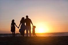Bellaria Rimini Hotel bietet Familien mit kleinen Kindern kostenlos Ermäßigungen Ermäßigungen
