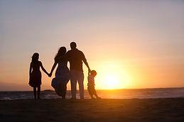 hotel bellaria rimini offerte famiglie con bambini riduzioni sconti bambini gratis