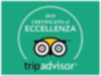 Migliori hotel Bellaria Igea Marina