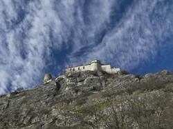 Santuario di Saiano