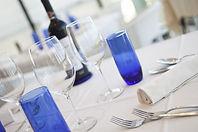 hotel bellaria rimini all inclusive beach drinks 3 star