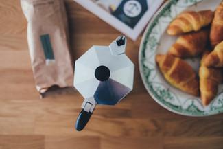 9 Blogger - 9 herbstliche Frühstücksideen
