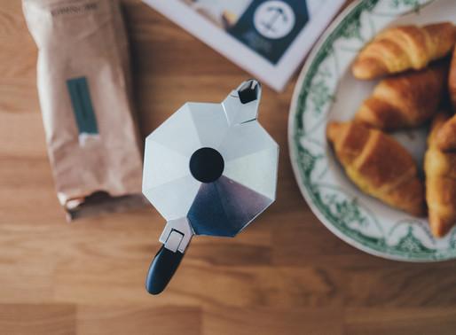 5 raisons de choisir le café de spécialité