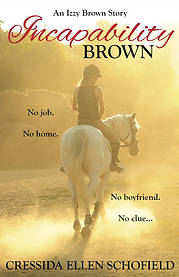 Incapability_Brown_Cover_for_Kindle_Cent