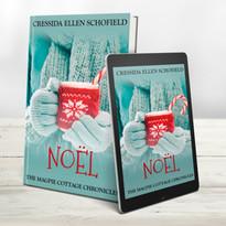 Noel Hardback & Tablet Background.jpg