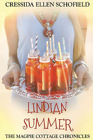 Lindian_Summer_Cover_for_Kindle.jpg