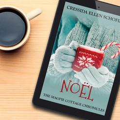 Noel Tablet & Coffee Flat On Table.jpg
