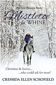 Mistletoe__Whine_Cover_for_Kindle.jpg