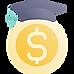 costo-de-educacion.png