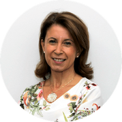 Mª del Carmen Garrido Arroyo
