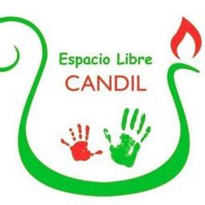 Espacio Libre Candil