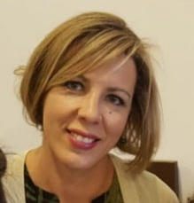 Mª Inmaculada Pedrera Rodríguez