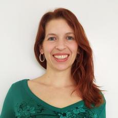 Marcela Gallello Bonino