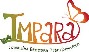 IMPARA