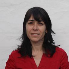 Elena Trujillo Pérula