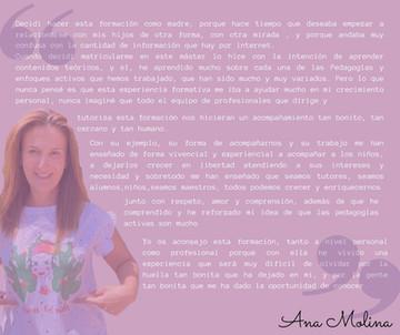 Ana Mo