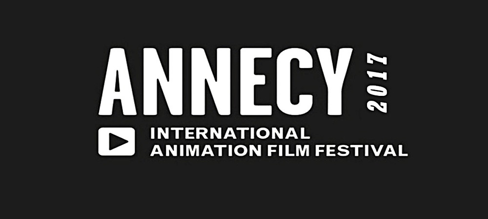 William Gabriele Character Rigger TD Framestore Annecy International Animation Film Festival and it's Market (MIFA)