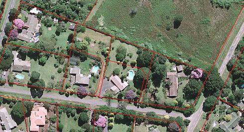 subdivision.jpg