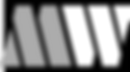 MWLS_logo.png