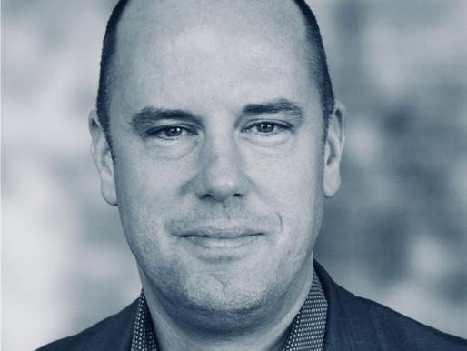 Joost Hamann: Mijn eerste 100 dagen als interim-manager bij Devoteam