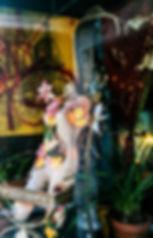 MSH_Detail-11 edited tj.jpg