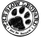 Slow%20Leopard%20Logo(1)-page-001_edited