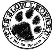 Slow%20Leopard%20Logo(1)-page-001_edited