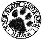 Slow Leopard Kilwa Logo.png