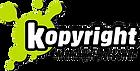 Kopyright logo
