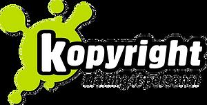 kopyright full logo.png