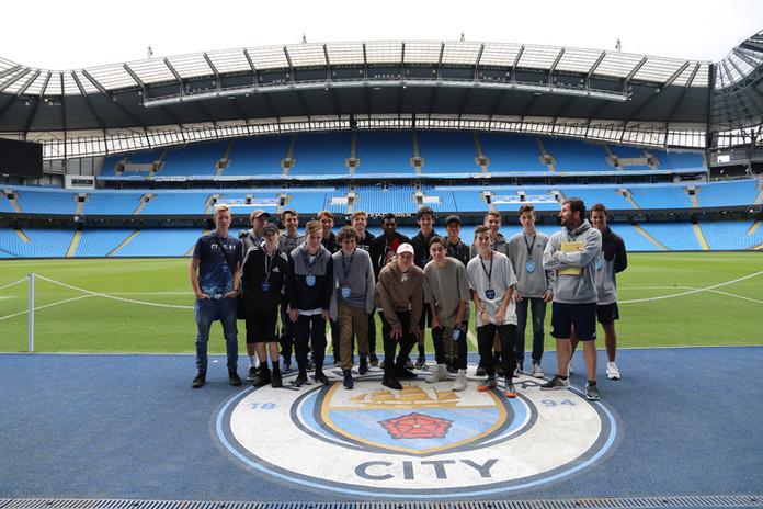 Man City.jpg