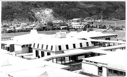 1973 Aeral Photo.png