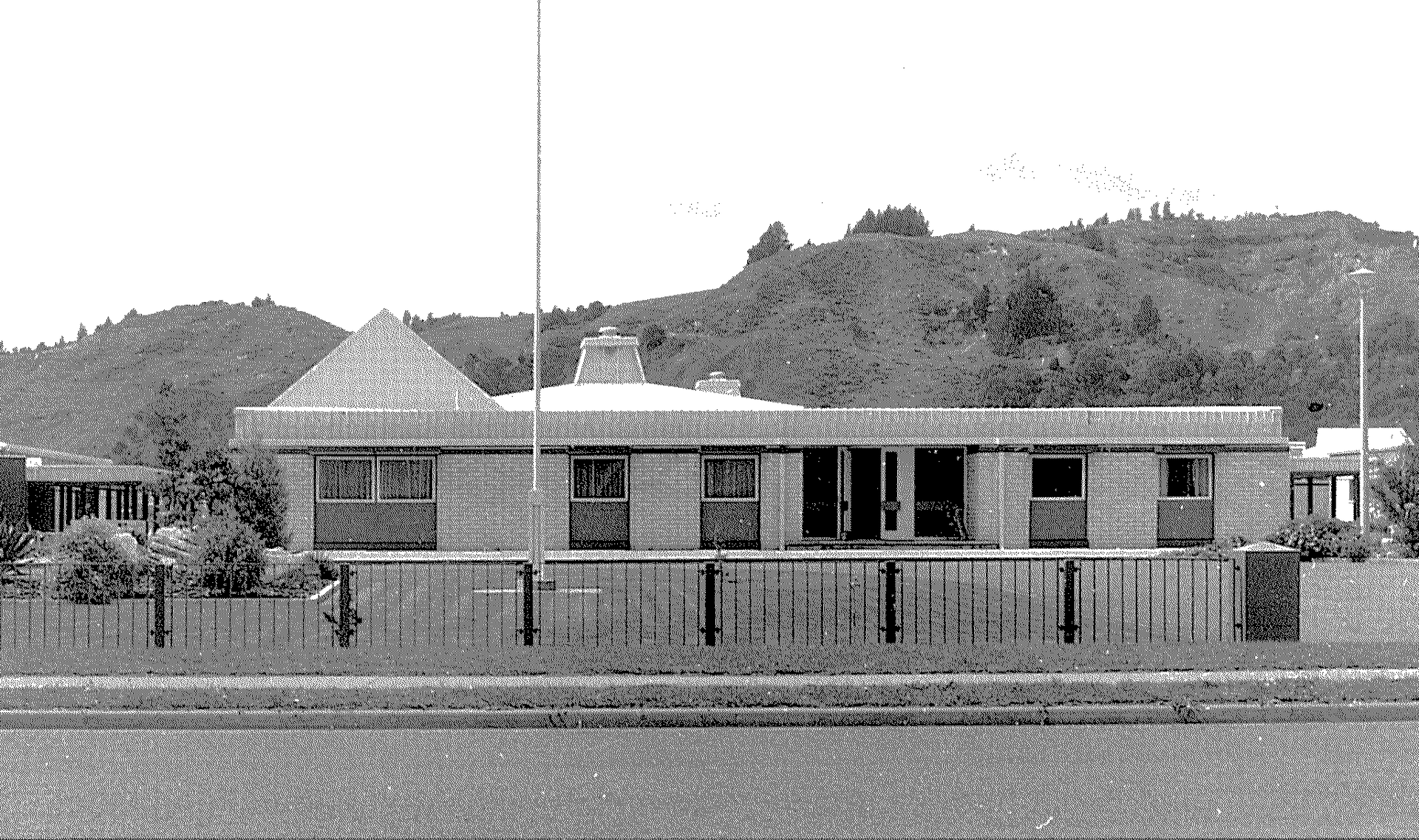 1973 Front of School.png