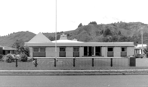 1973 Front of School.png