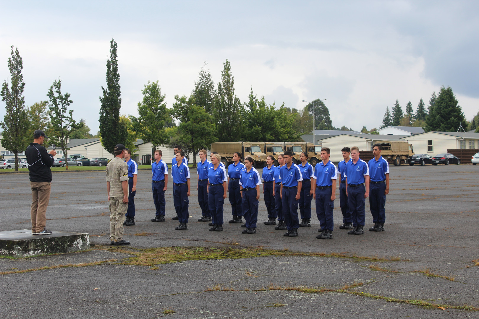 Service Academy Drill comp.JPG