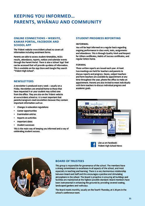 KEEPING YOU INFORMED PAGE21.jpg