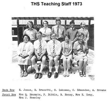 1973 Teaching Staff (2).jpg