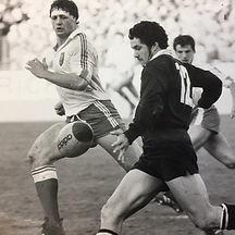 1981 Vs France in France.JPG