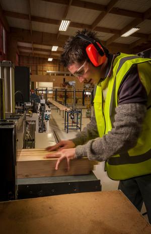 Wood Manufacturing_Sept2012_CR_05.jpg