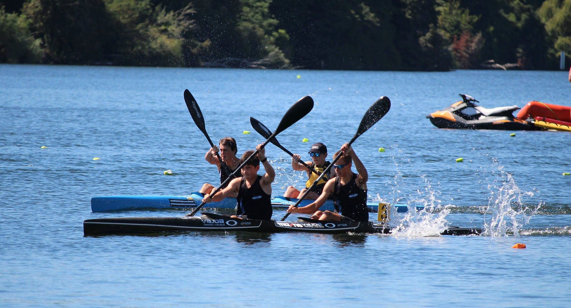 Nationals Kayaking (1).jpg