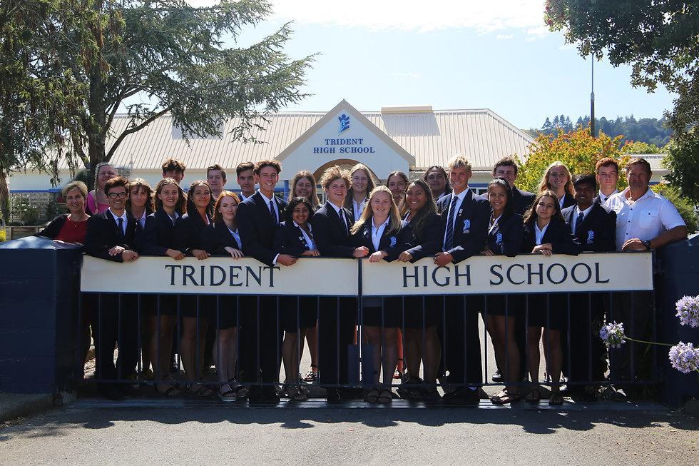 prefects at gate 1.jpg