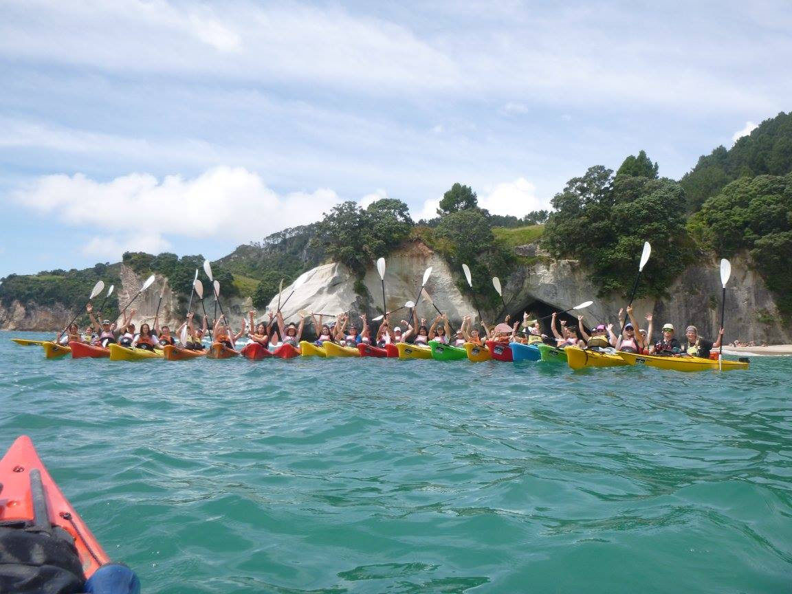 kayak to cathedral cove.jpg