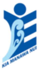 THS LOGO-COLOUR.jpg