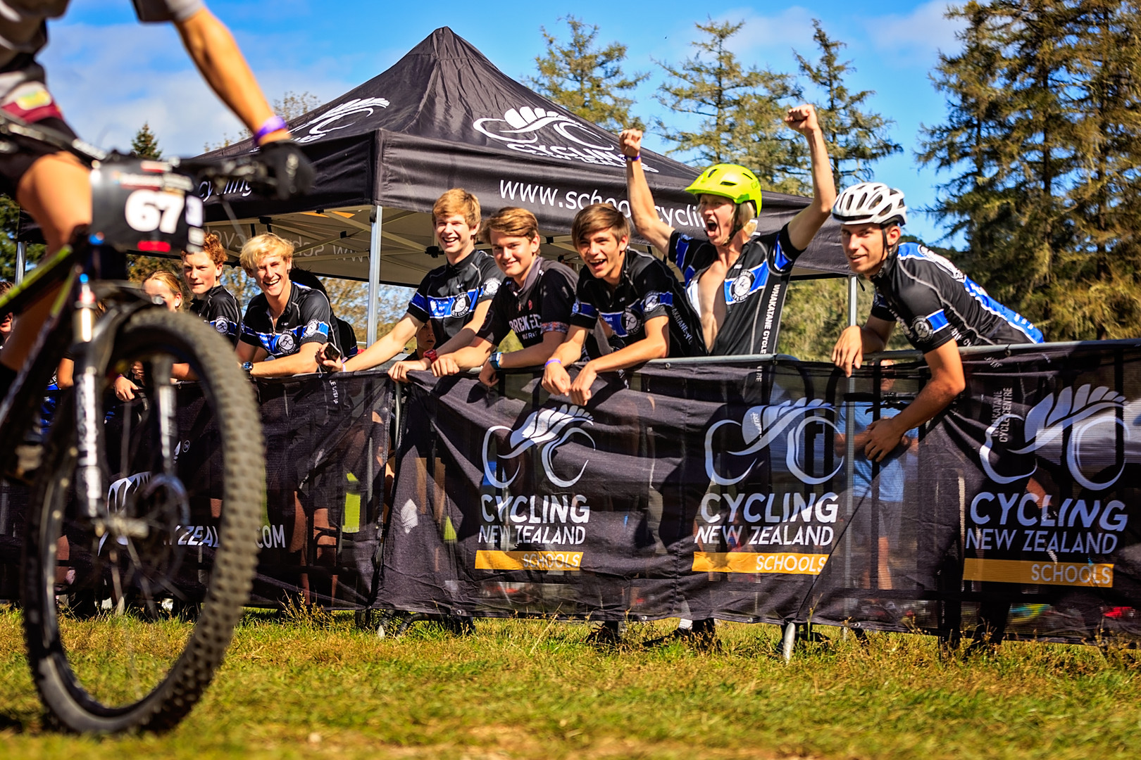 Mountain bike team photo.jpg