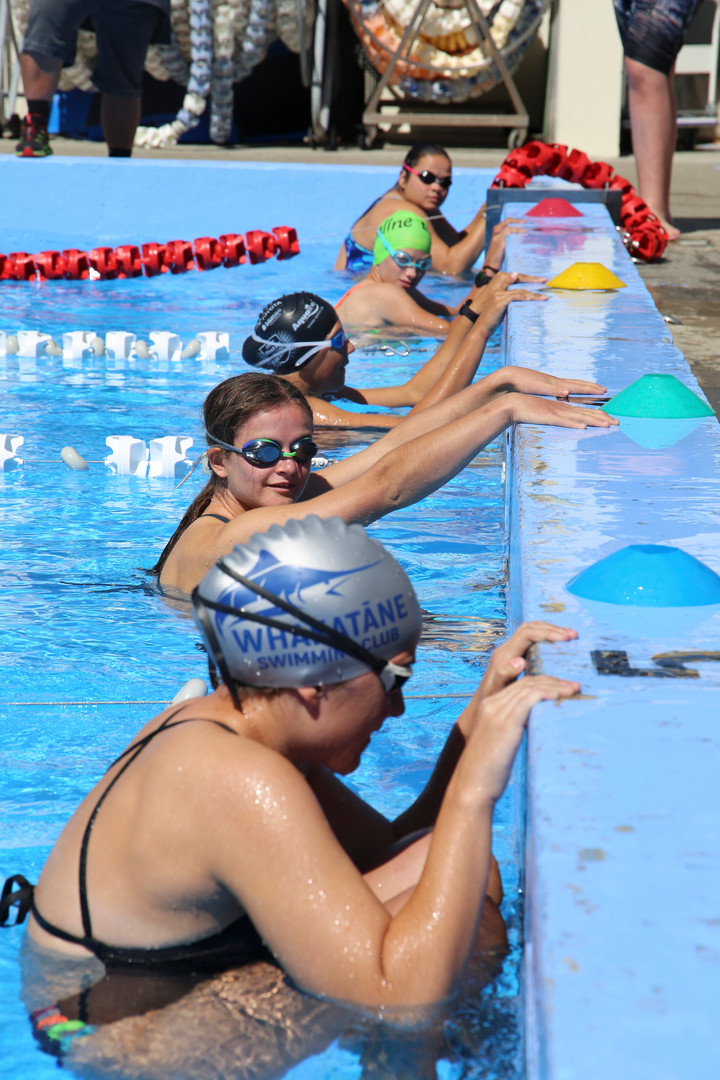Swimming sports good photos 2020_55.jpg