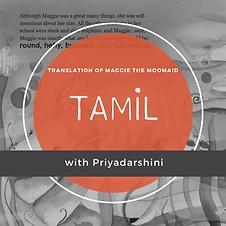 tamil maggie.png