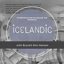 Icelandic.png